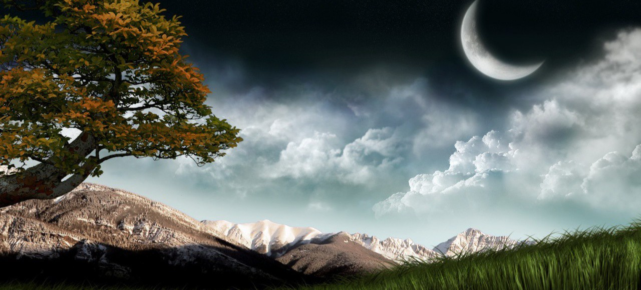 cropped-cropped-cropped-moon-over-field-wallpapers_10702_1280x800.jpg